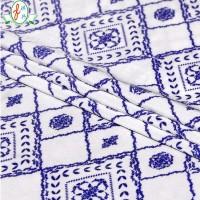 供应针织面料 弹力平纹布 数码印花 薄内衣面料 内衣布