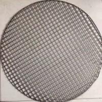 304材质圆形网片工厂